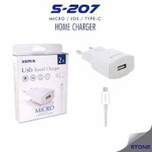 SONY ŞARJ TRAVEL ADAPTER