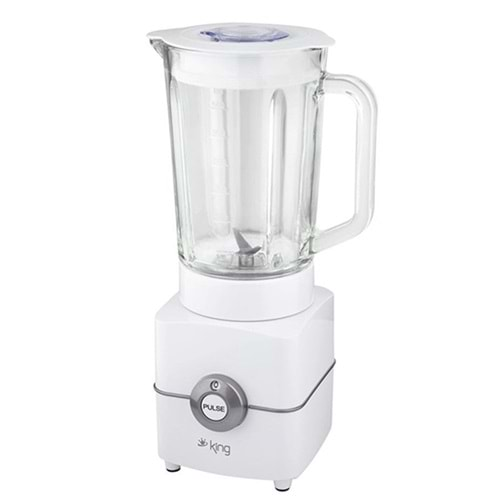 KİNG CAM HAZNE BLENDER K481