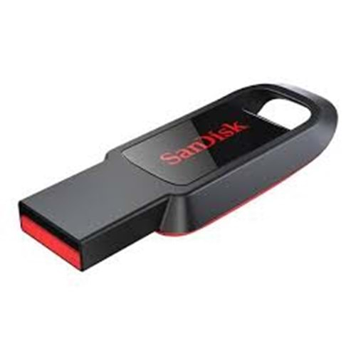 CRUZER SPARK USB 32 GB FLASH DİSK