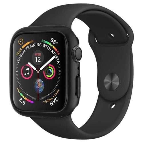 APPLE WATCH SERİS 3