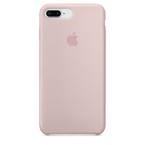 APPLE İPHONE 7 PLUS KILIF PEMBE